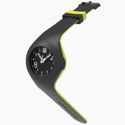 MASH-UP WATCH BICOLOR - REGULAR