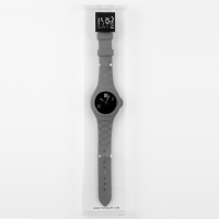 MASH-UP WATCH BICOLOR (REGULAR)