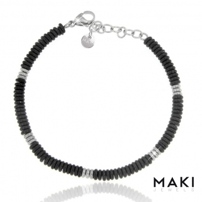 MAKI JEWEL 532061 NERO