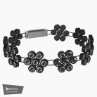 BRACCIALE PING PONG FLOWER