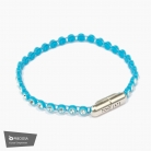 BRACCIALE PING PONG CRYSTAL