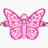 Butterfly acd pink